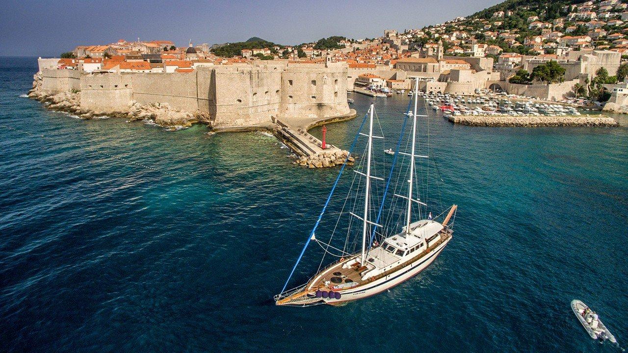 Fortuna Croatia