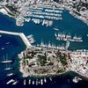 Bodrum - Zuid Griekse Eilanden - Bodrum - Dag 1